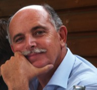Valerio Chianese