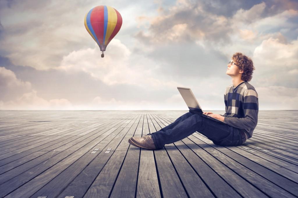 Guida legale completa per blogger e siti di e-commerce