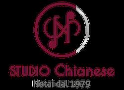 Studio Notarile Chianese